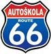 autoskola66 Logo